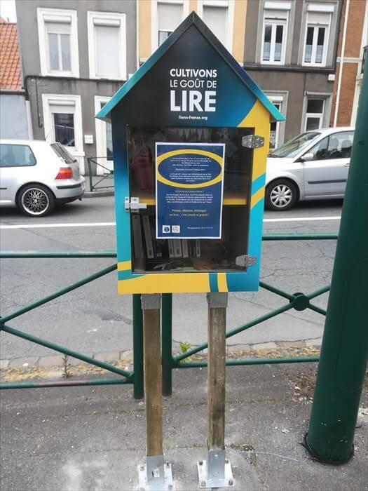 Boulogne-sur-mer-3