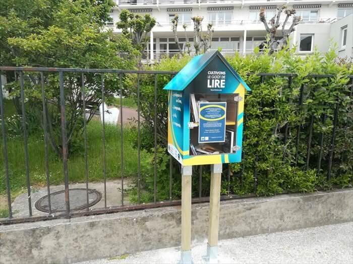 Boulogne-sur-mer-2