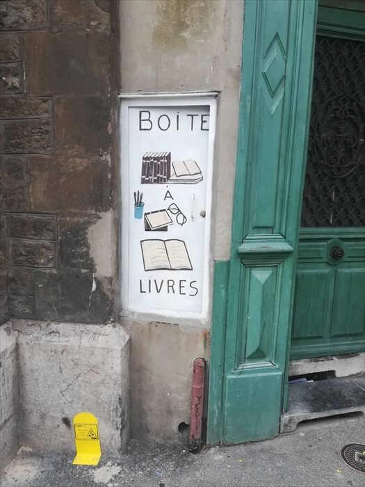 Boulogne-sur-mer-6-1