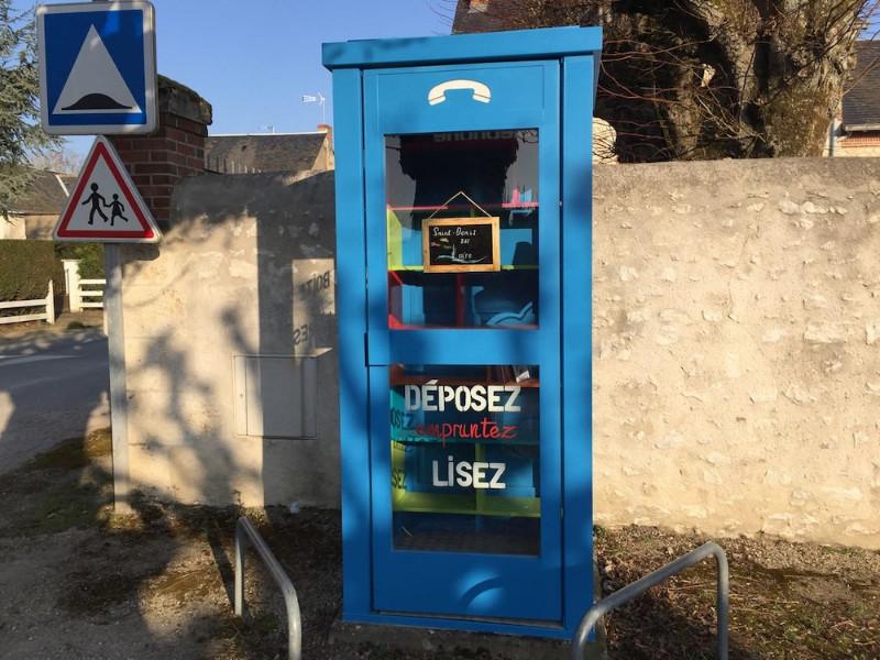 Saint-Denis-sur-Loire-1b