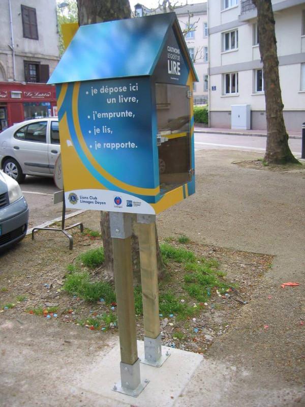 Limoges-4b-Place-des-Jacobins