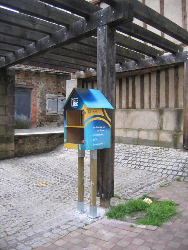 Limoges-2a-place-Barreyrette