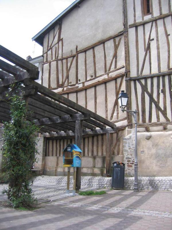 Limoges-2b-place-Barreyrette