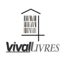 VivalLivres