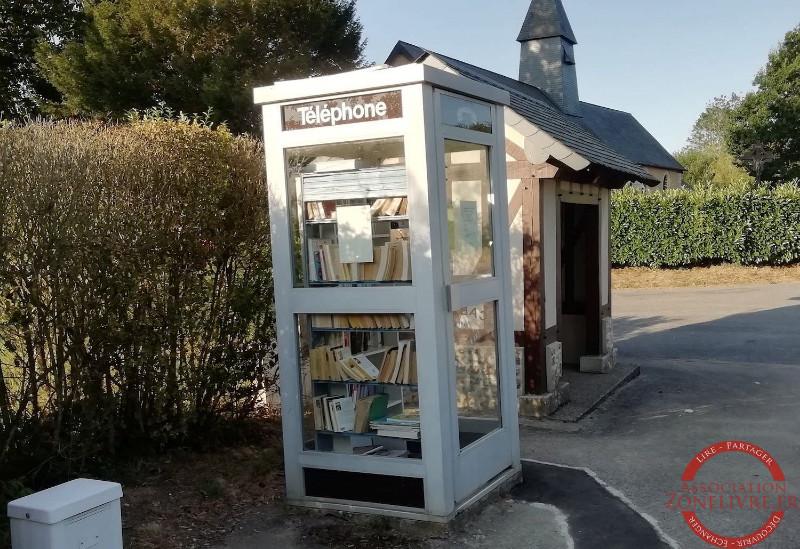 Saint-Benoit-des-Ombres-1a