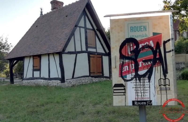 Rouen-18-a-Four-à-pain