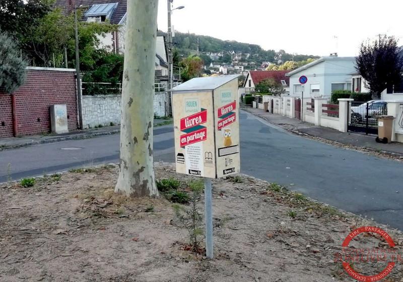 Rouen-19-a-Rue-des-Hallettes