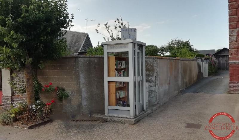 La-Neuville-du-Bosc-1a