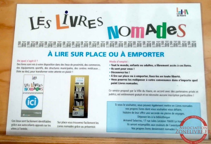 Le-Havre-2-d