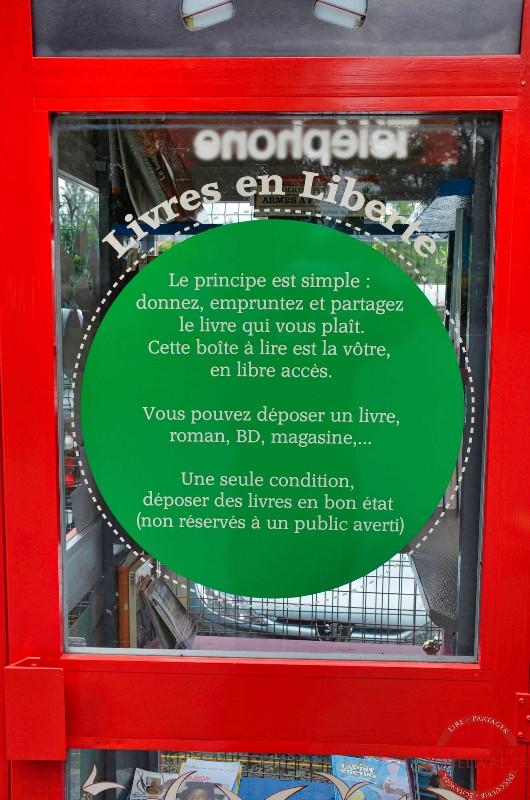 Saint-Georges-Montcocq-1-c