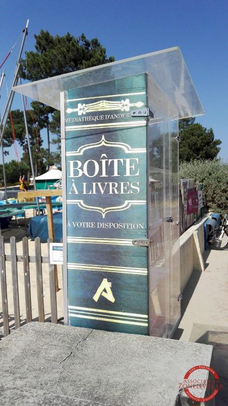 Andernos-les-Bains-1c