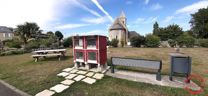 Esquay-Notre-Dame-1f