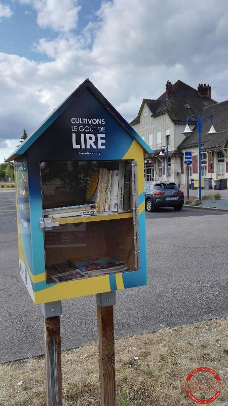 Saint-Aubin-les-Elbeuf-1a