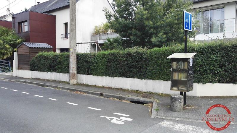 Saint-Jacques-de-la-Lande-2d