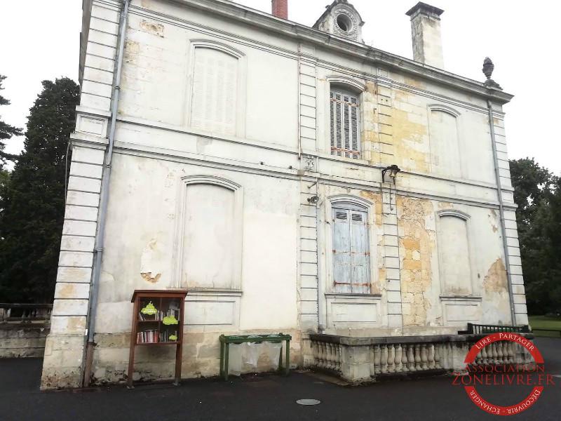Villenave-d-Ornon-2c