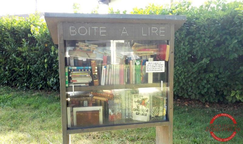 Le-Bouscat-1a
