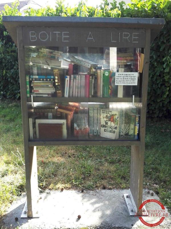 Le-Bouscat-1b