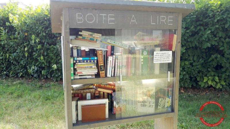 Le-Bouscat-1c