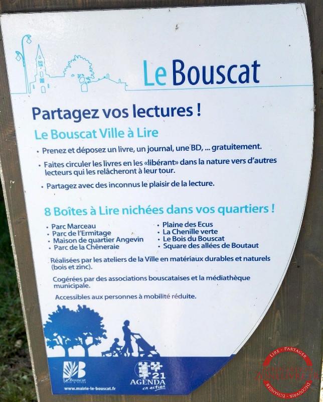 Le-Bouscat-1d