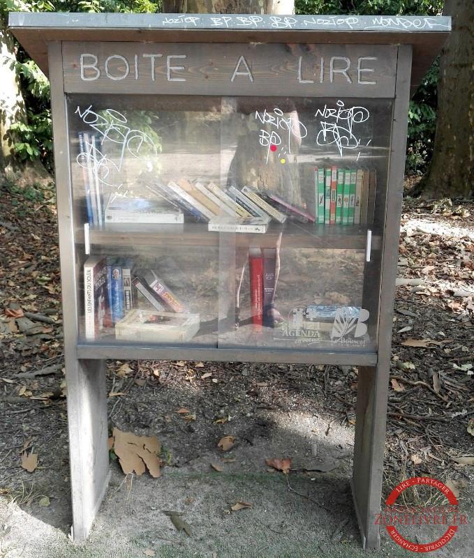 Le-Bouscat-3b