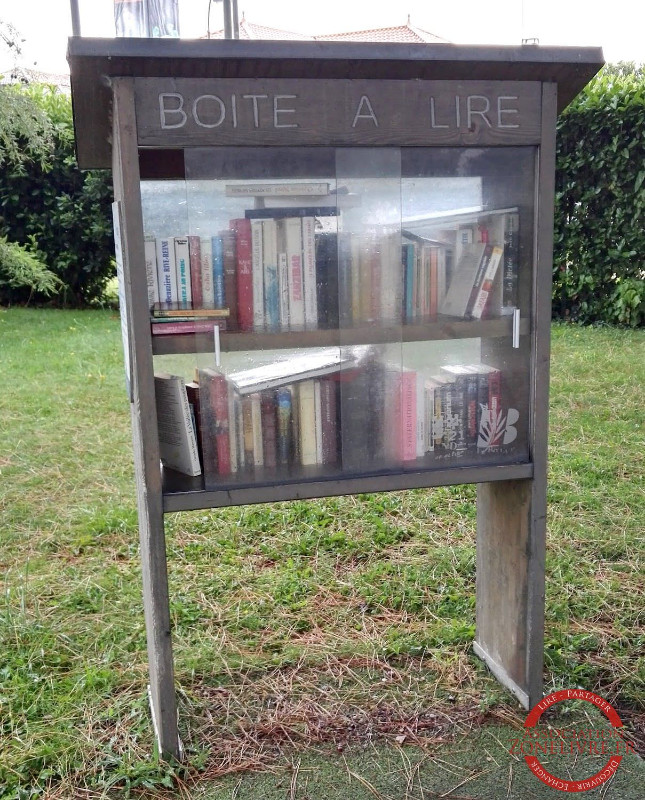 Le-Bouscat-4b