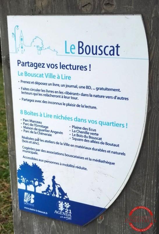 Le-Bouscat-4d