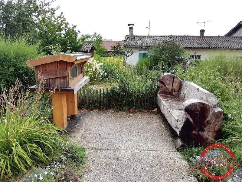 Saint-Aubin-de-Medoc-1c
