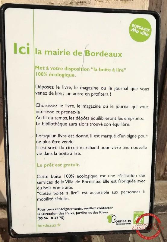 Bordeaux-9b