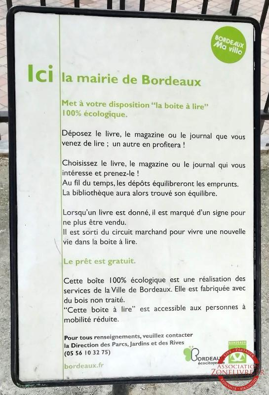 Bordeaux-10c