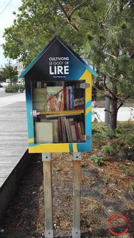 La-Teste-de-Buch-1b