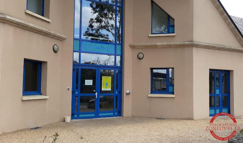 Conde-sur-Sarthe-1b