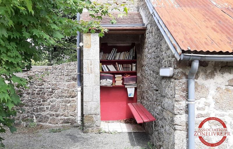 Sainte-Marguerite-de-Carrouges-1a