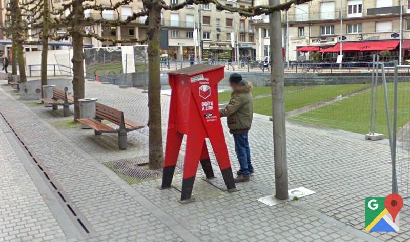 Amiens-1