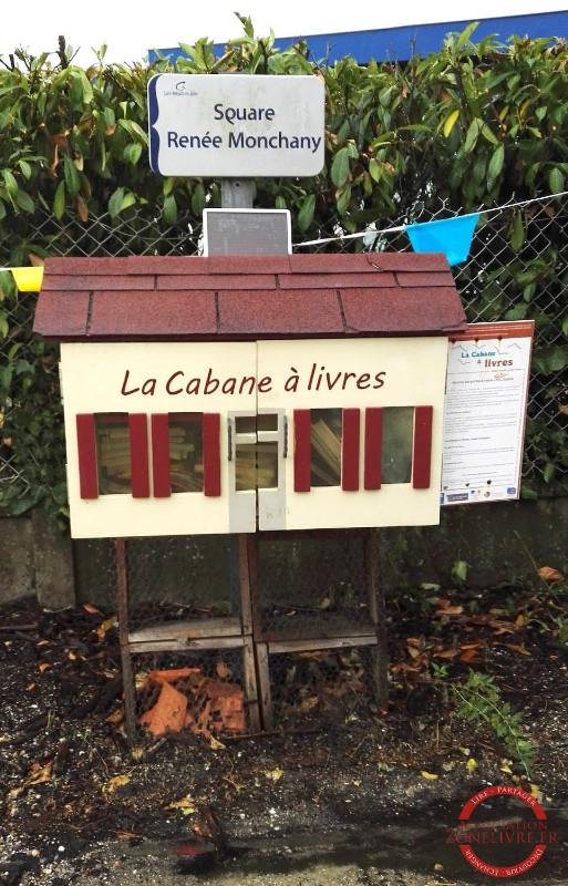 Saint-Medard-en-Jalles-2b