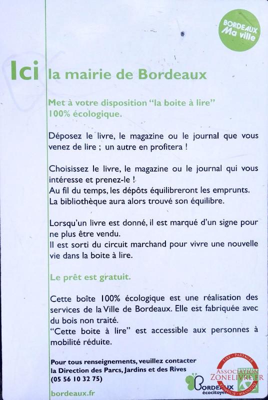 Bordeaux-34e