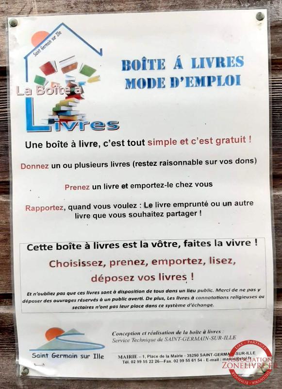 Saint-Germain-sur-Ille-1d