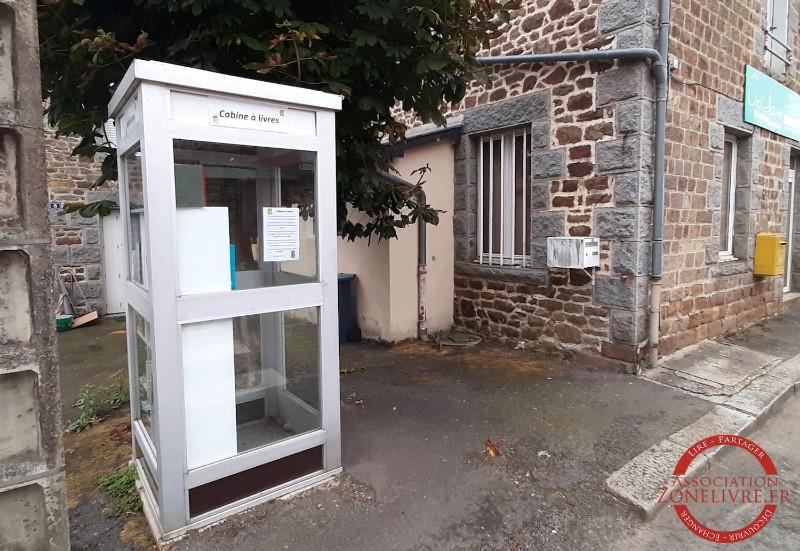 Vieux-Vy-sur-Couesnon-1a