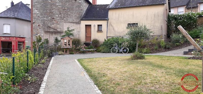 Montreuil-le-Gast-1d