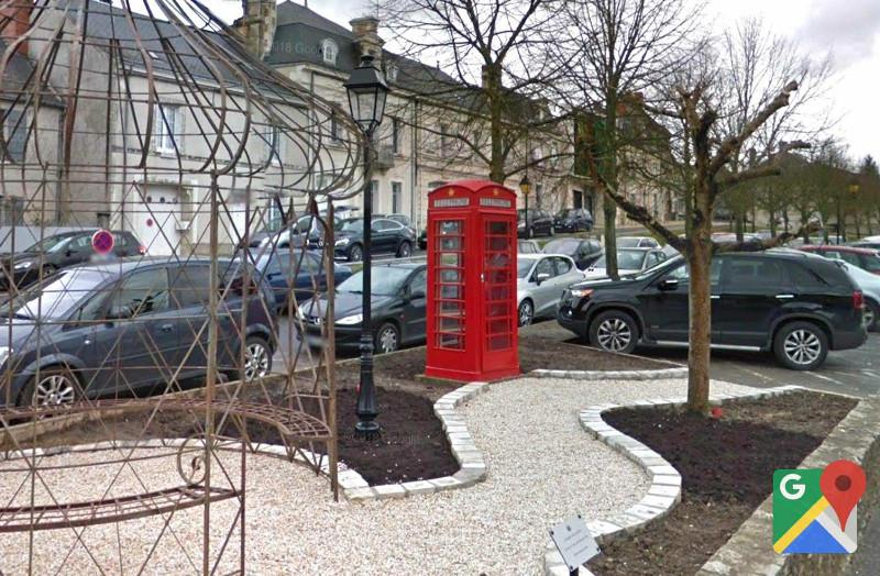 Azay-le-Rideau-1-g