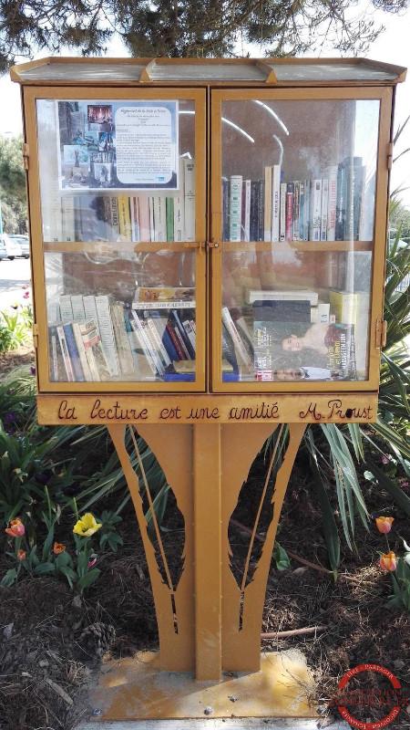 Saint-Brevin-les-Pins-2