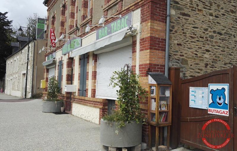 Epinay-sur-Odon-1d