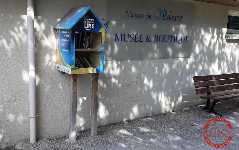 Luc-sur-mer-2b