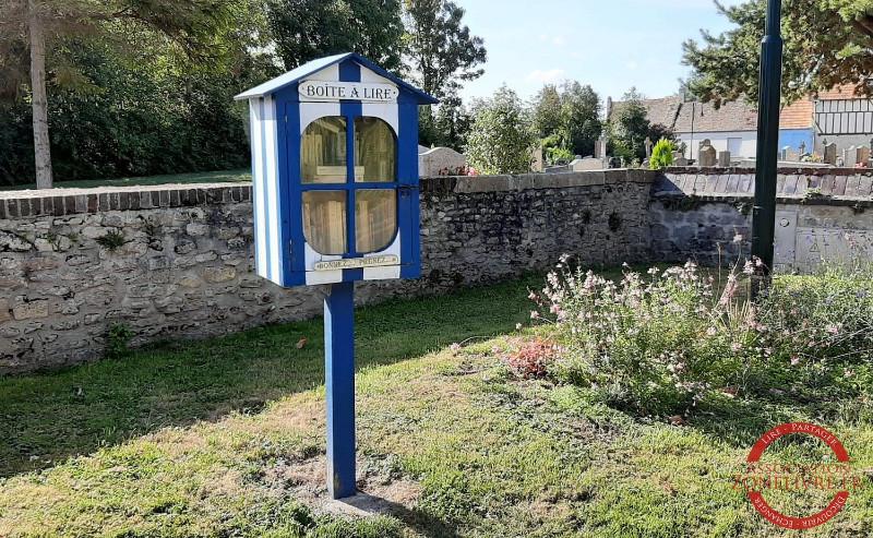 Gonneville-en-Auge-1b