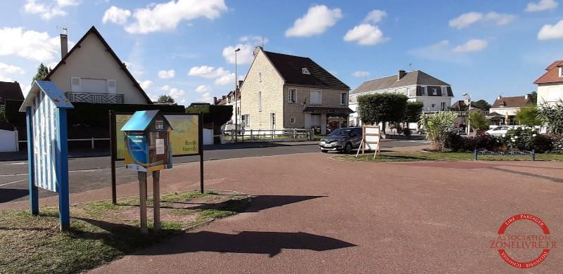 Merville-Franceville-Plage-2e