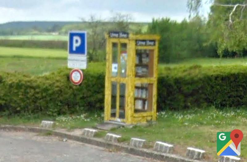 La-Queue-les-Yvelines-1-g