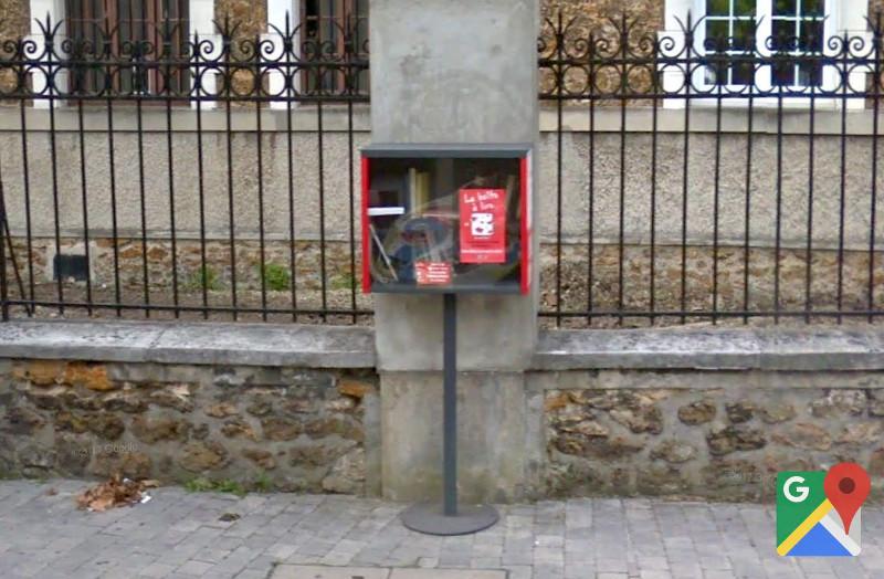 Neuilly-Plaisance-5-g