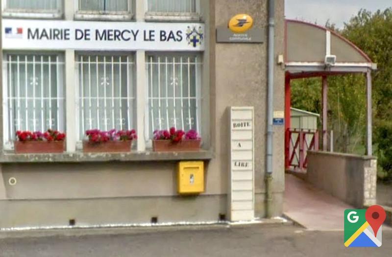 Mercy-le-Bas-1-g