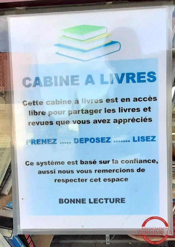 Saint-Andre-de-l-Epine-1e