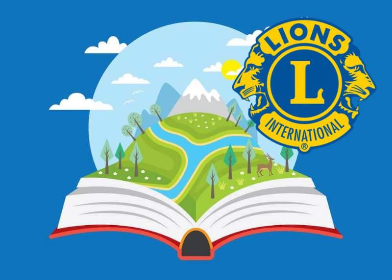 BAL-Lions-Clubs