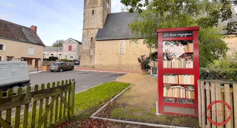 Ferce-sur-Sarthe-1d